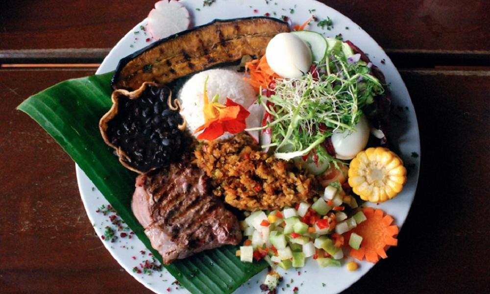 gastronomía-de-Costa-Rica
