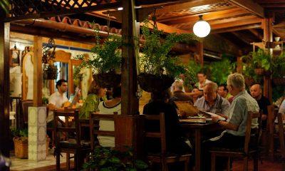 gastronomía-de-Cuba