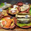 gastronomía-de-El-Salvador