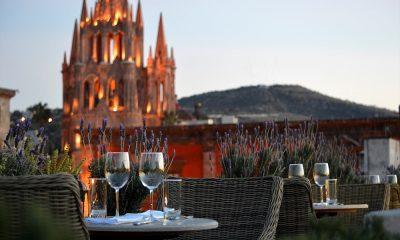 gastronomía-de-Guanajuato