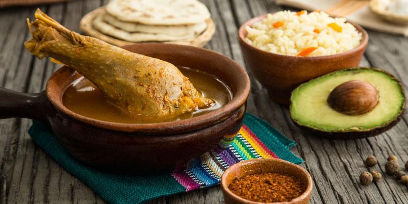 gastronomía-de-Guatemala