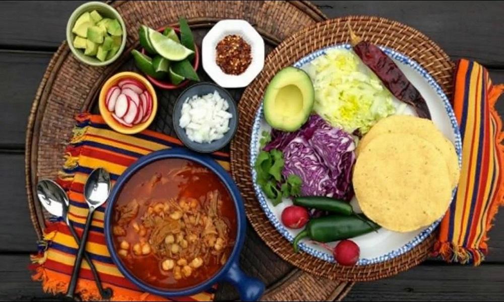 gastronomía-de-Jalisco
