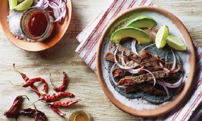 gastronomía-de-Morelos