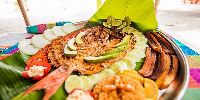 gastronomía-de-Nayarit