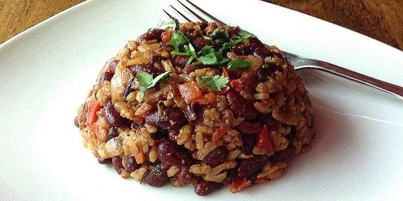 Gastronomía de Panamá, deliciosa y cosmopolita