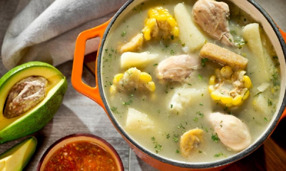 gastronomía-de-Panamá