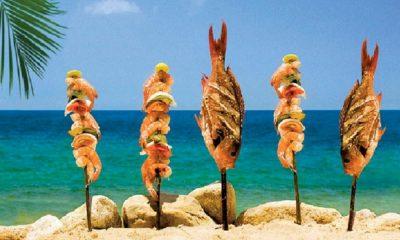 gastronomía-de-Puerto-Vallarta