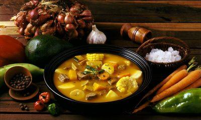 gastronomía-de-República-Dominicana