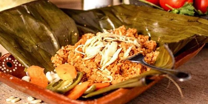 gastronomía-de-San-Luis-Potosí