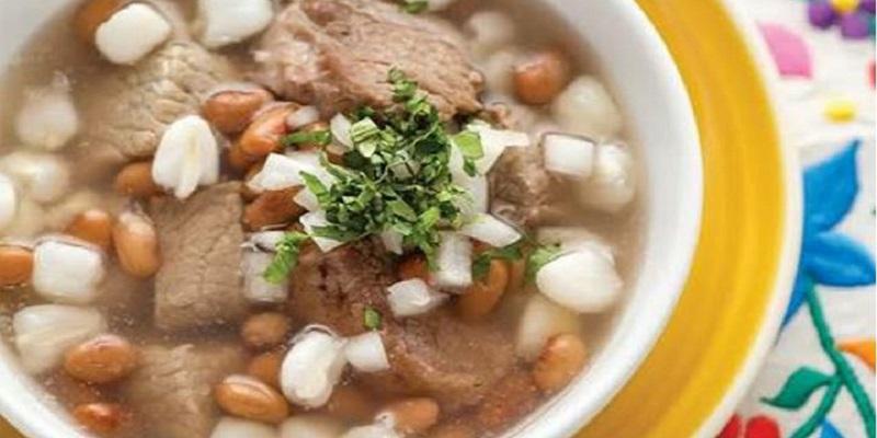 gastronomía-de-Sonora