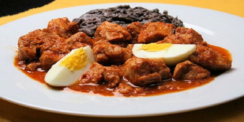 gastronomía-de-Valladolid