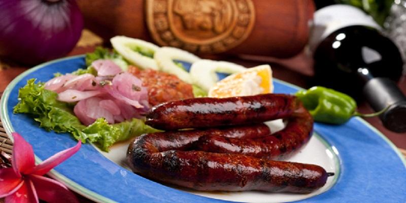 Lo mejor de la Gastronomía de Valladolid - Travel Report