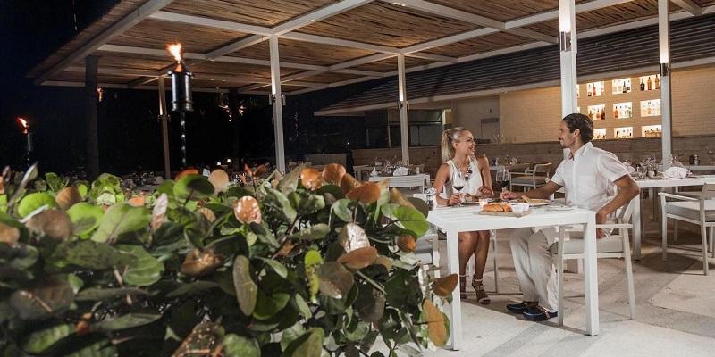 Hotel Presidente Intercontinental, tradición y confort en Cancún