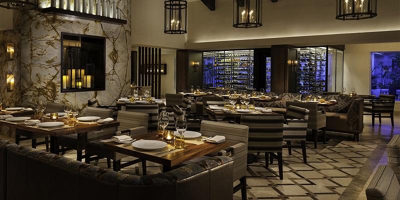 Hotel One & Only Palmilla, exclusividad y lujo en Los Cabos