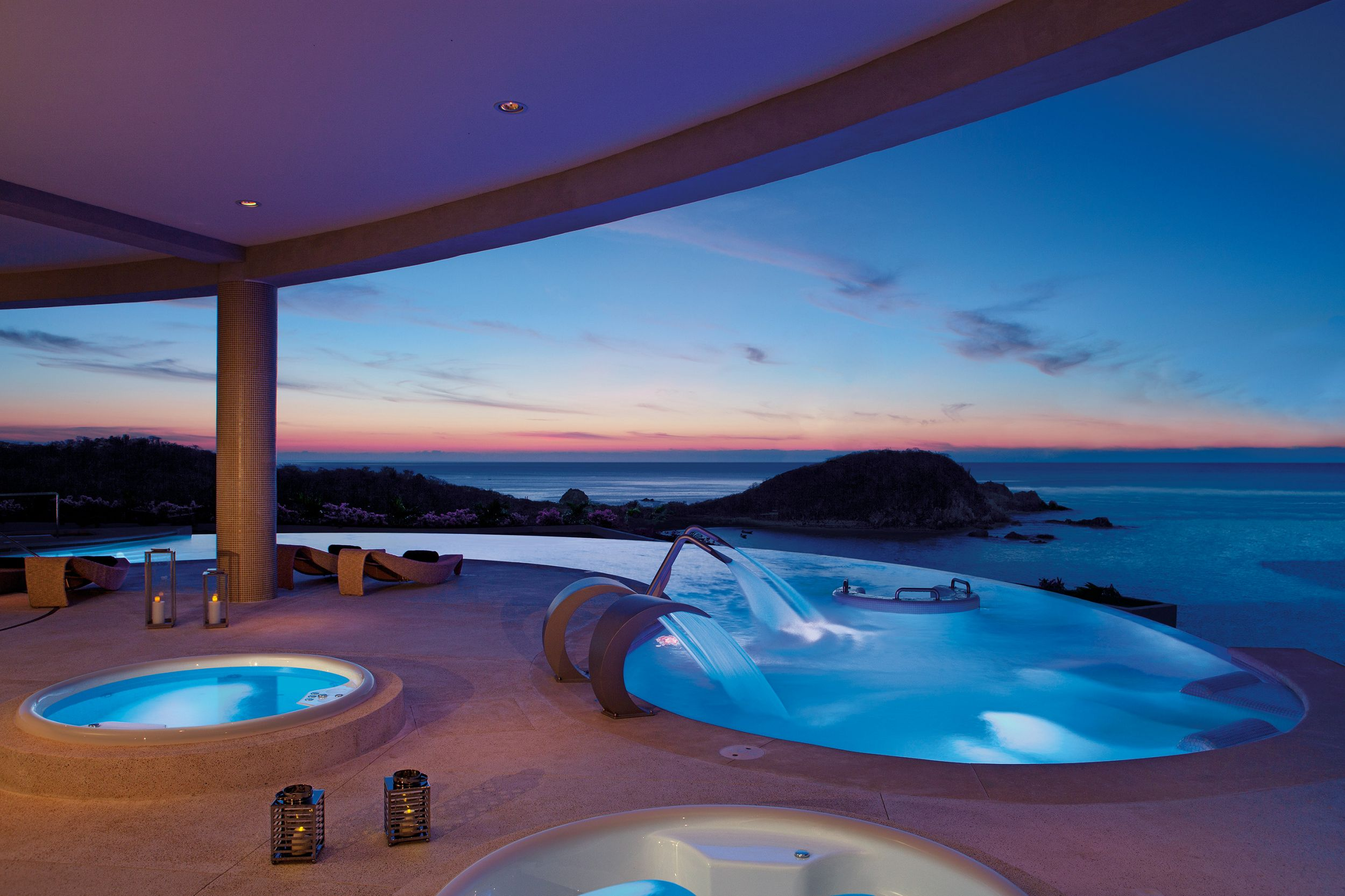 hoteles-con-encanto-en-Mexico-Secrets