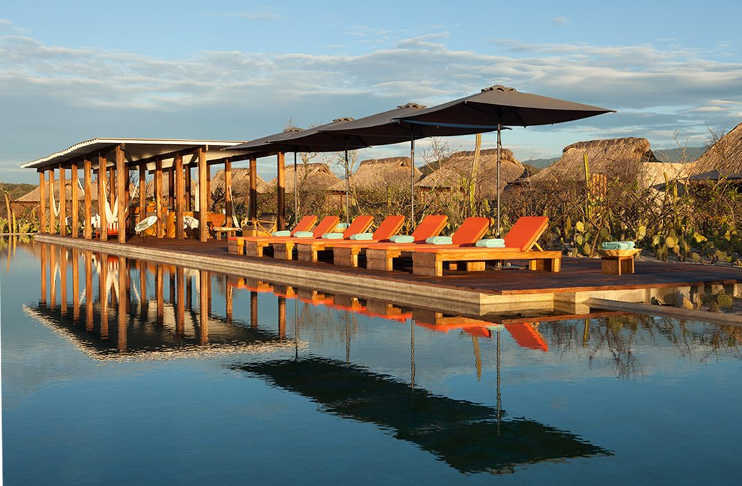 hoteles-con-encanto-en-Mexico-hotel-escondido