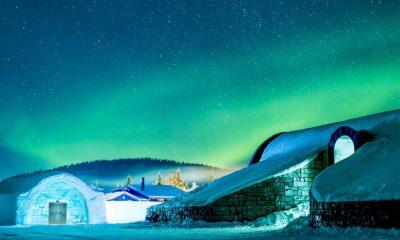 hoteles-de-hielo
