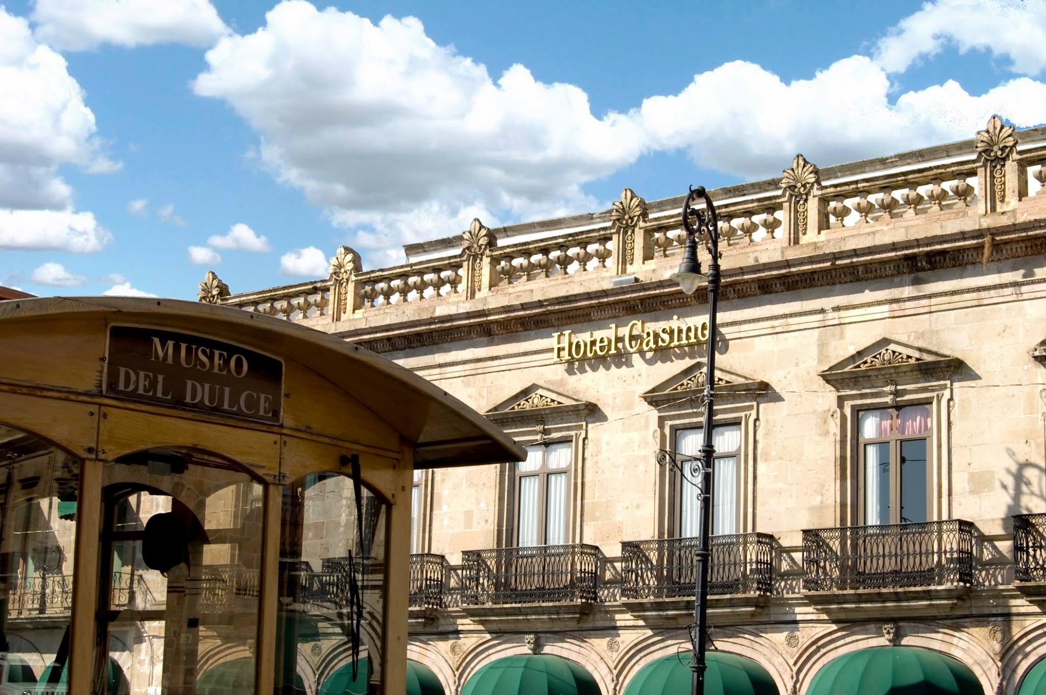hoteles-en-morelia-hotel-casino