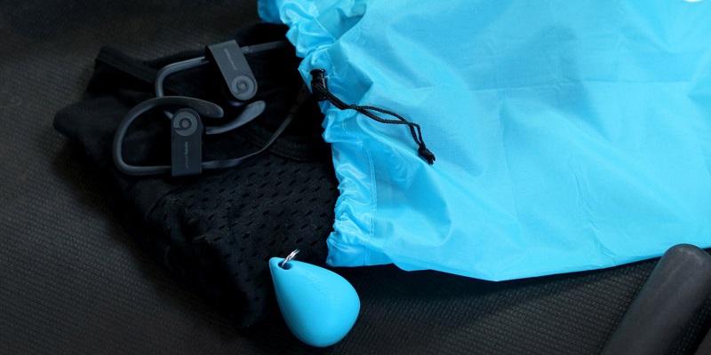 Los mejores accesorios para proteger tus gadgets