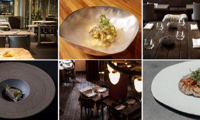 Los mejores restaurantes de Latinoamérica