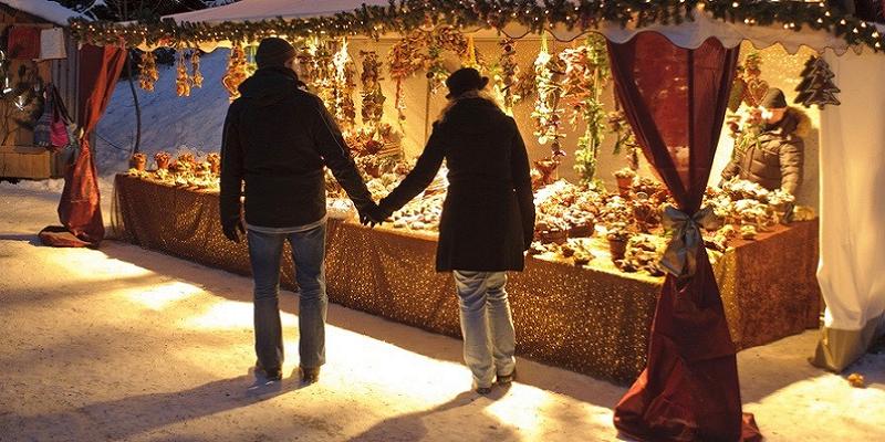 mercados-navideños