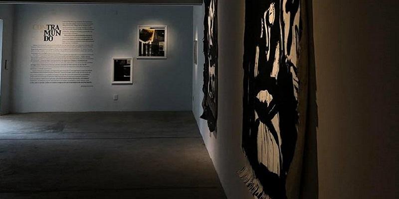 Visita el Museo Leonora Carrington en SLP