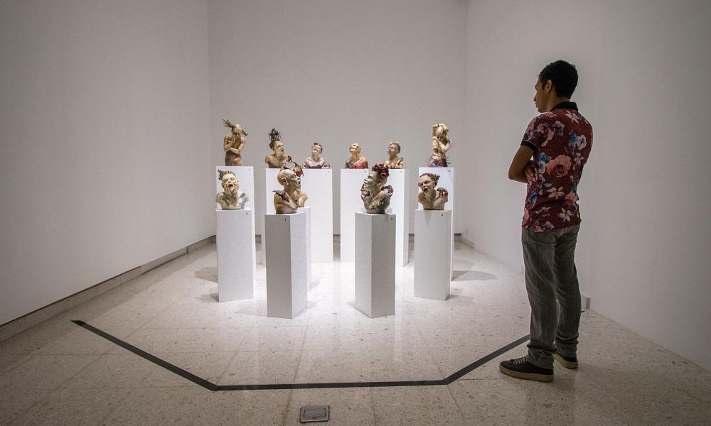 Los mejores museos de Guadalajara