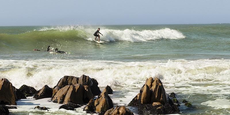 playas-de-Uruguay