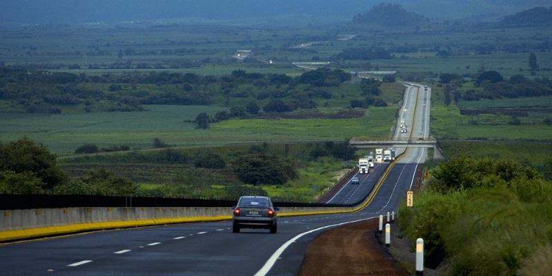 Qué cubre el seguro de las carreteras de cuota