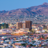 ¿Qué hacer en El Paso, Texas?
