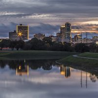 que hacer en Fort Worth