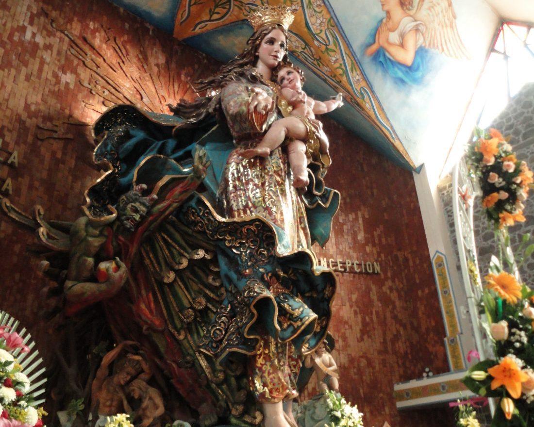 que-hacer-en-chignahuapan-santuario