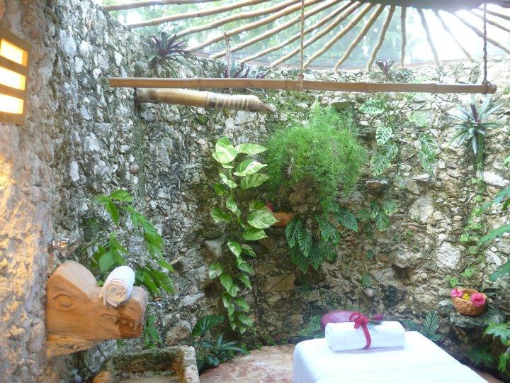 Qué hacer en Yucatán