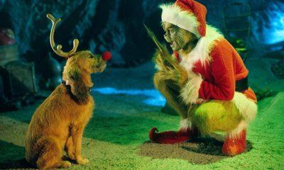 Las mejores cosas que hacer en Los Ángeles en navidad