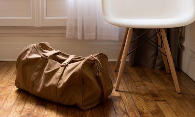 Qué llevar en el equipaje de mano