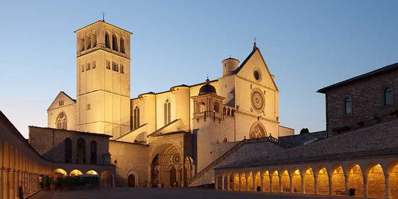 Los mejores tours en la Toscana Italia