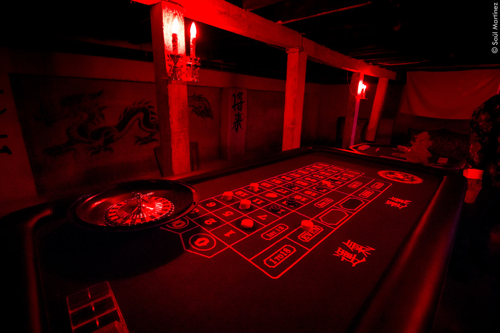 tuneles-chinos-en-Mexicali-juego