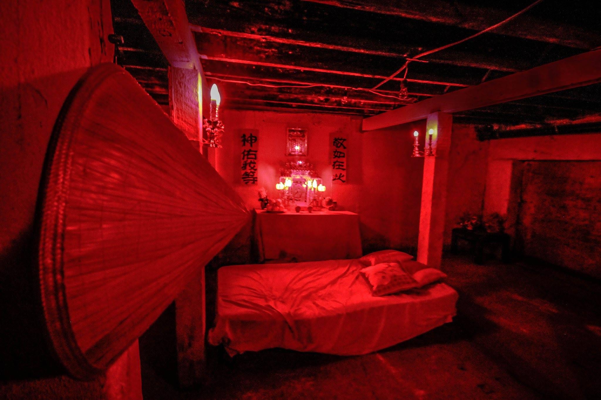 tuneles-chinos-en-mexicali-cuarto