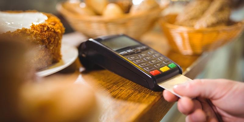 Ventajas de pagar las vacaciones con tarjeta de crédito