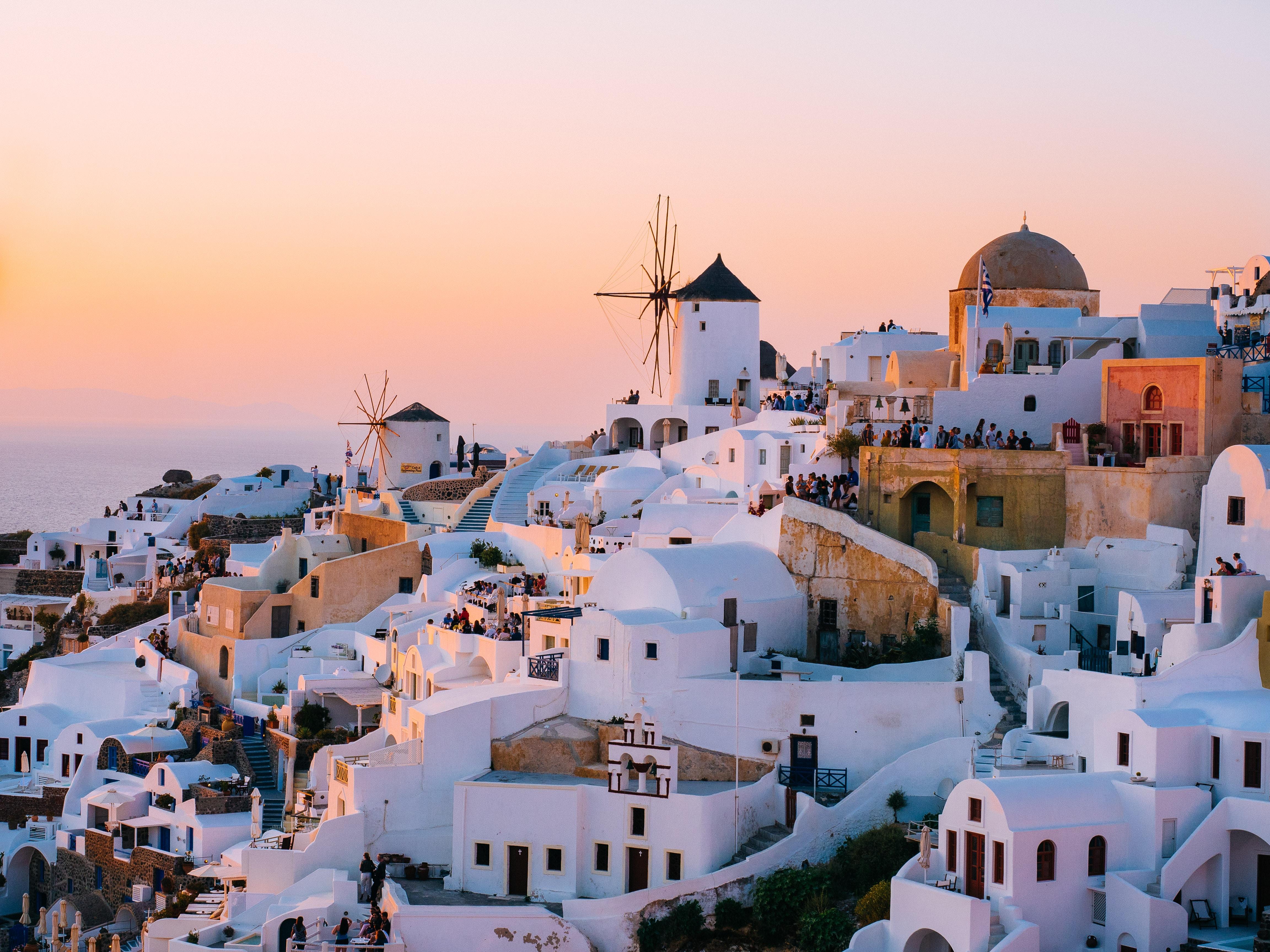 viajar-a-una-isla-santorini