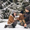 10 cosas que debes saber si viajas con bebés