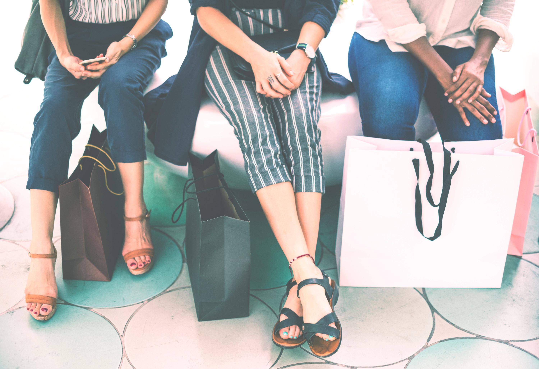 viaje-de-compras