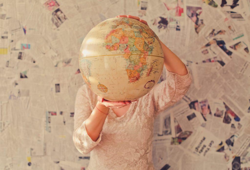 Viaje Todo Incluido