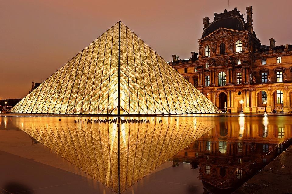 viajes-accesibles-museos