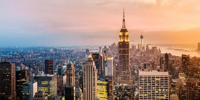 Aprovecha los mejores descuentos en Nueva York
