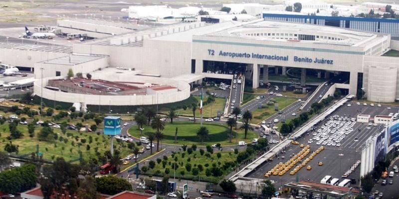 Самые пунктуальные авиакомпании в мире