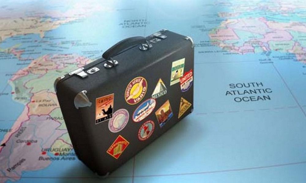 destinos-para-viajar-en-2019