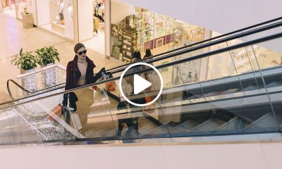 Guía de compras en Texas con Simon Shopping Destination