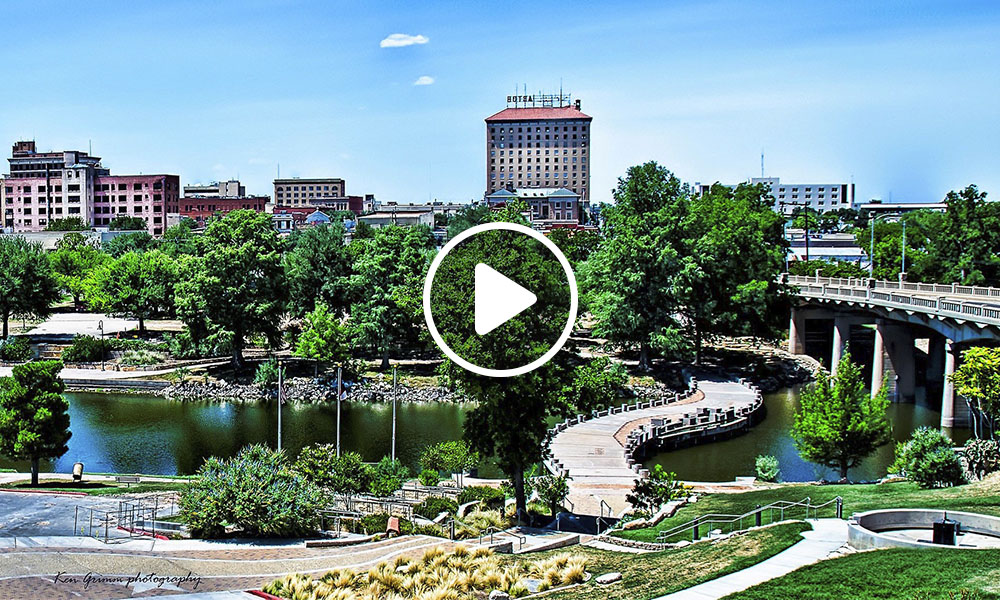 Guía de San Angelo