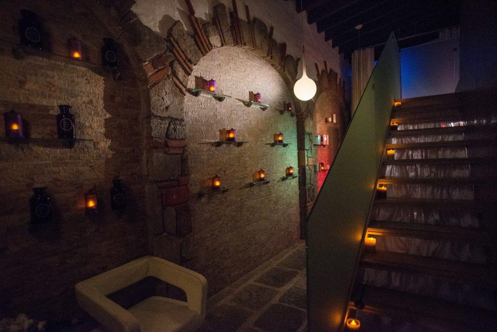 Hotel boutique en Cuernavaca
